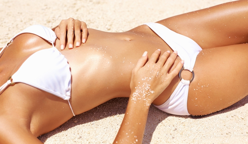 bikini-bolgesi-epilasyon